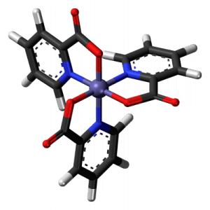 Chromium(III)_picolinate_3D_stick